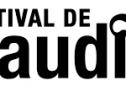 Le conseil d'administration du Festival de Lanaudière accueille deux nouveaux administrateurs