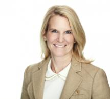 Sophie Gaudet nommée vice-présidente bien-être et communications chez TANK Worldwide