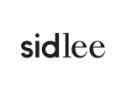 Sid Lee fait place à la relève