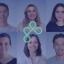 GLO accueille 6 nouveaux stagiaires