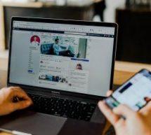 Les médias vont-ils interdire les commentaires sous leurs publications Facebook ?