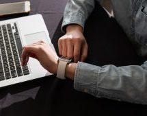 Perdre son temps… sur des applications de productivité!
