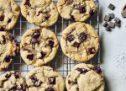Pourquoi Google repousse l'abandon des cookies tiers et ce que cela change pour les marketeurs ?