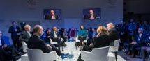 Formation à la une : La prise de parole en public et en virtuel