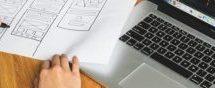 Formation à la une : Optimiser son site web grâce au design UX