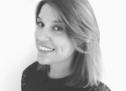 Amandine Lainé nommée responsable régionale du recrutement chez Gameloft