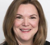 Le bureau du cinéma et de la télévision du Québec accueille une nouvelle présidente-directrice générale