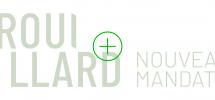 Une demi-douzaine de nouveaux mandats chez BROUILLARD
