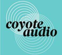Énergir et Coyote audio pensent le balado autrement