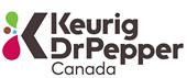 Olivier Lemire nommé président de Keurig Dr Pepper Canada