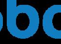 La compagnie Globalia devient un «Hubspot elite solutions partner»