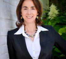 energi RP accueille Theodora Samiotis à titre de conseillère principale