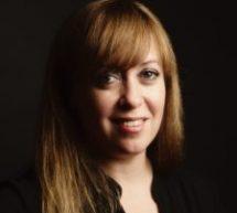 Une nouvelle directrice générale et artistique pour la Société des arts technologiques
