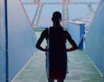 Tennis Canada lance une nouvelle campagne intitulée « Tous de la partie »