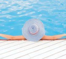 Isarta Infos passe en rythme estival