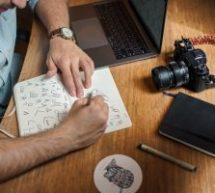 4 mythes à déboulonner sur la créativité