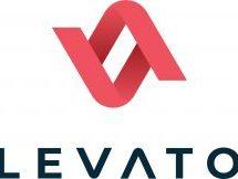 ELEVATOR marque son 20e anniversaire avec une nouvelle identité de marque