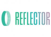 Deux nouvelles recrues chez Reflector Entertainment