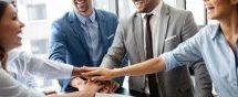 Formation à la une : Mettre en place sa marque employeur