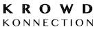 Deux nouveaux mandats en technologie pour KROWD KONNECTION