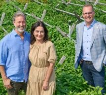 RICARDO Media intègre la famille IGA