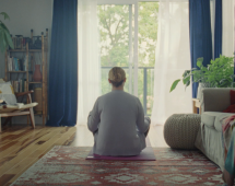 lg2 et la SAAQ lancent une campagne pour conscientiser les conducteurs à la distraction cognitive