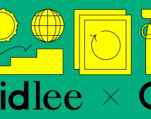 Sid Lee nouveau partenaire de Québec Circulaire