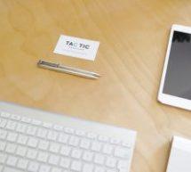 Ententes d'accompagnement stratégique et mandats renouvelés pour Tac Tic Marketing
