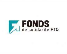Le Fonds de solidarité FTQ renouvelle sa confiance à Tink