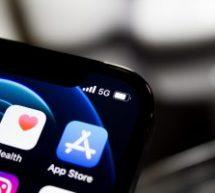 Pourquoi Apple a fait des concessions historiques sur l'App Store ?