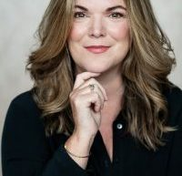 Christine Maestracci, nouvelle présidente-directrice générale du Bureau du cinéma et de la télévision du Québec