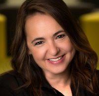 Neuf nouveaux talents chez TACT et une nouvelle experte de la conduite du changement
