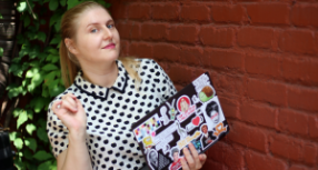 Formation SEO : Les astuces de Myriam Jessier pour choisir ses bons mots-clés