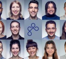 L'agence Glo ouvre un bureau à Québec