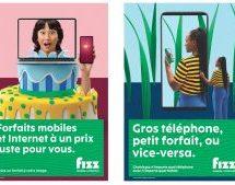 Les nouvelles de l'industrie québécoise des communications