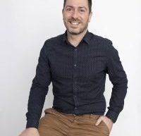 Renaud Langlois devient directeur principal, Opérations numériques et programmatiques chez Québecor Expertise | Média