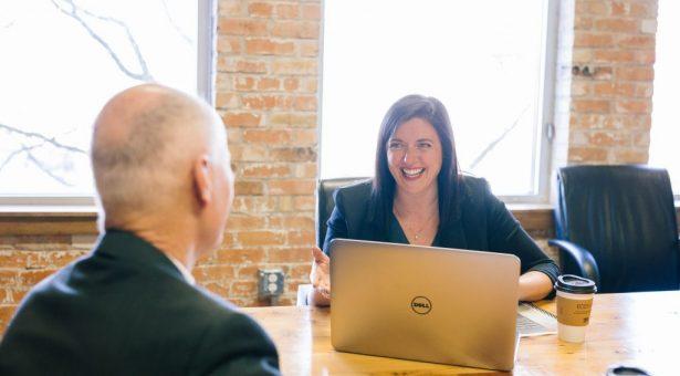 Quelques façons de renforcer la connexion avec votre client