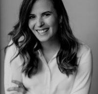 Catherine Chantal-Boivin devient vice présidente, Création chez CASACOM