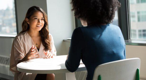 Entrevue d'embauche : LA question à poser pour détecter les «frimeurs»