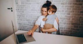 La conciliation travail-vie personnelle plus importante que le salaire depuis la pandémie