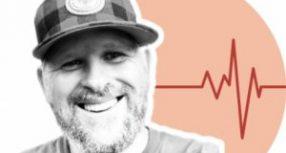 Le créateur du balado «L'ombre du doute» (Radio-Canada) lance sa maison de production