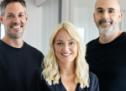 Comment Adviso mise sur une relève entrepreneuriale, interne et locale