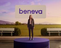Beneva poursuit l'intégration de ses activités et lance sa première campagne de notoriété