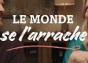 Cossette signe la nouvelle campagne publicitaire des Éleveurs de porcs du Québec