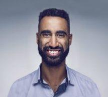 Jonathan Nicolas (GLO) : «L'industrie des communications est malade»