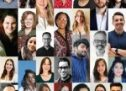Plus de 130 nouvelles recrues pour TANK Worldwide depuis le début de l'année