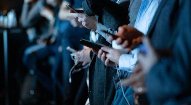 Etude Vividata : Une consommation des médias de plus en plus variée depuis la pandémie