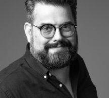 Le co-créateur de La Toile du Québec lance le cabinet-conseil BFrank.co