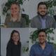 [Nominations] 7 nouveaux venus chez l'agence numérique montréalaise BLOOM