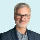 [Nomination] Jean-Marc Fournier, nouveau conseiller stratégique chez SYRUS